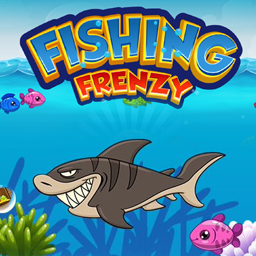 Fishingfrenzy