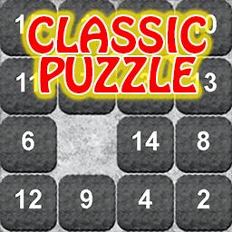 Classic Puzzle Game