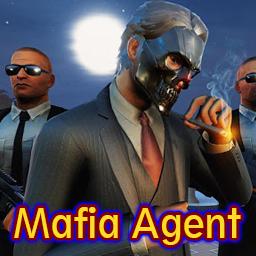 Mafia Agent