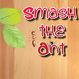 Smash The Ant